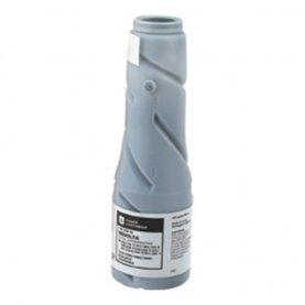 Cartouche Combo Konica Minolta 8936-402 / 8936-602 / 8937-708 / 8937-782 / PCUA 950-280 / TN-114 (Noir) Compatible