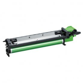 Tambour Sharp AL-100DR Compatible