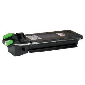 Cartouche Combo Sharp AR-270 / AR-310 (Noir) Compatible