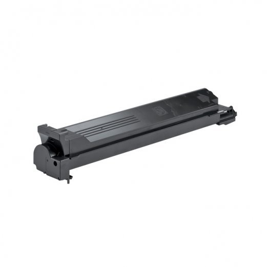Cartouche Konica Minolta KTN-213K (Noir) Compatible