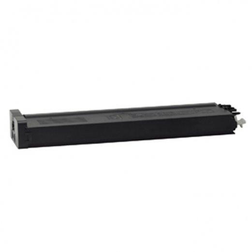 Cartouche Sharp MX-45NTBA (Noir) Compatible