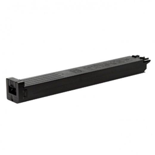 Cartouche Sharp MX-27NTBA (Noir) Compatible