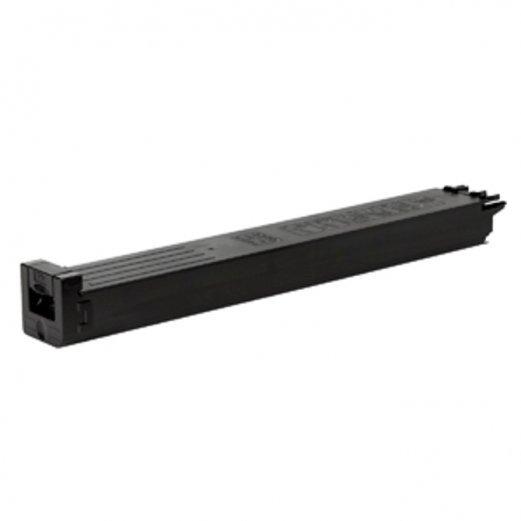 Cartouche Sharp MX-31NTBA (Noir) Compatible
