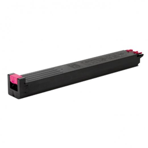 Cartouche Sharp MX-31NTMA (Magenta) Compatible