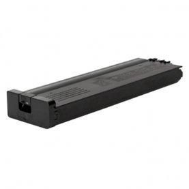 Cartouche Sharp MX-50NTBA (Noir) Compatible