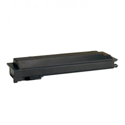 Cartouche Sharp MX-500NT (Noir) Compatible