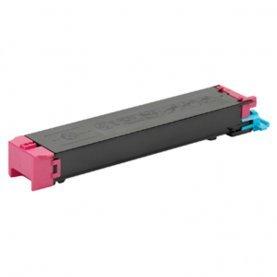 Cartouche Sharp MX-C40NTM (Magenta) Compatible
