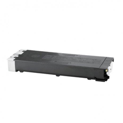 Cartouche Sharp MX-B42NT1 (Noir) Compatible