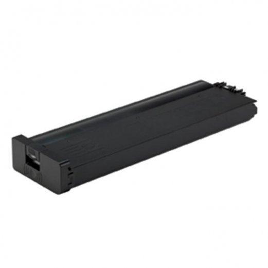 Cartouche Sharp MX-51NTBA (Noir) Compatible