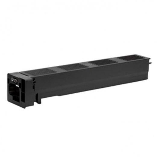 Cartouche Combo Konica Minolta KTN-613K / KTN-413K (Noir) Compatible