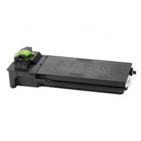 Cartouche Sharp MX-312NT (Noir) Compatible
