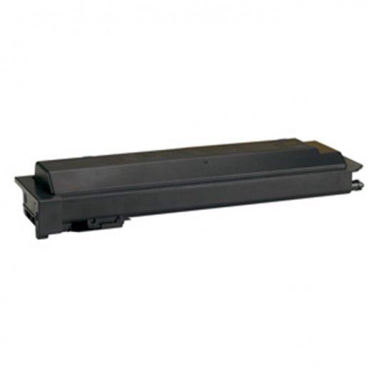 Cartouche Sharp MX-560NT (Noir) Compatible