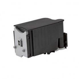 Cartouche Sharp MX-C30NTB (Noir) Compatible