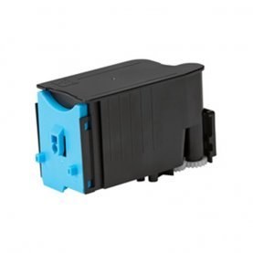 Cartouche Sharp MX-C30NTC (Cyan) Compatible