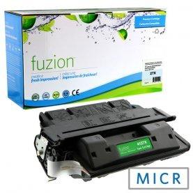 Cartouche HP C4127X (MICR) (Noir) Compatible