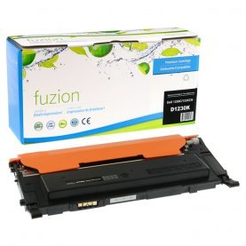 Cartouche Dell 330-3012 (Noir) Compatible