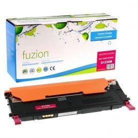 Cartouche Combo Dell 330-3580 / 330-3014 (Magenta) Compatible