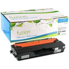 Cartouche Combo Dell 331-7327 / 331-7328 (Noir) Compatible
