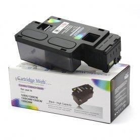 Cartouche Combo Dell 331-0778 / 332-0407 (Noir) Compatible