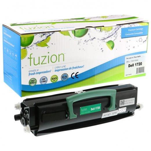 Cartouche Combo Dell 310-8707 / 310-8709 / 310-8700 (Noir) Compatible