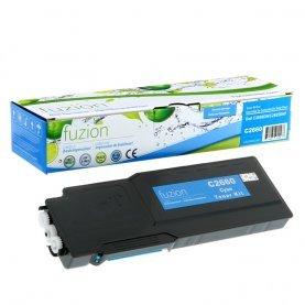 Cartouche Dell A7310341 (Cyan) Compatible