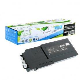 Cartouche Dell A7310337 (Noir) Compatible