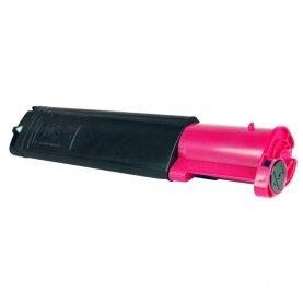 Cartouche Combo Dell 310-5730 / 310-5738 (Magenta) Compatible