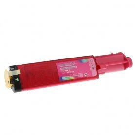 Cartouche Dell 341-3570 (Magenta) Compatible