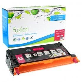 Cartouche Combo Dell 310-8399 / 310-8096 / 310-8097 (Magenta) Compatible