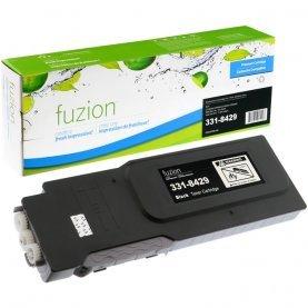 Cartouche Dell 331-8429 (Noir) Compatible