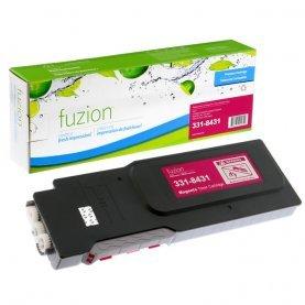 Cartouche Dell 331-8431 (Magenta) Compatible