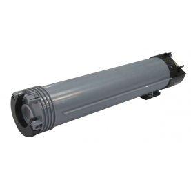 Cartouche Combo Dell 330-5851 / 330-5846 (Noir) Compatible