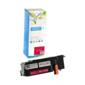 Cartouche Dell G20VW (Magenta) Compatible