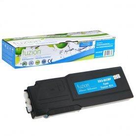 Cartouche Dell GCP4G (Cyan) Compatible
