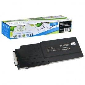 Cartouche Combo Dell S3840/3845 (Noir) Compatible