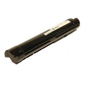 Cartouche Xerox 006R01457 (Noir) Compatible