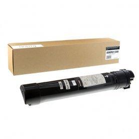 Cartouche Xerox 006R01395 (Noir) Compatible