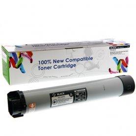 Cartouche Xerox 006R01513 (Noir) Compatible