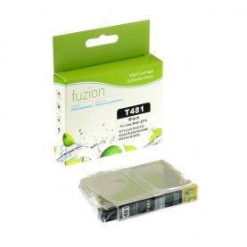 Cartouche Epson T048120 (Noir) Compatible