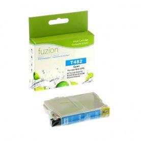 Cartouche Epson T048220 (Cyan) Compatible