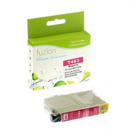 Cartouche Epson T048320 (Magenta) Compatible