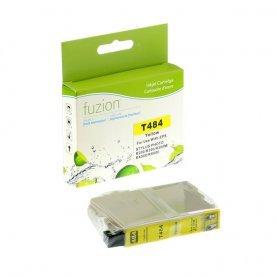 Cartouche Epson T048420 (Jaune) Compatible