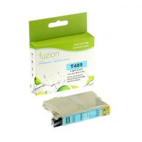 Cartouche Epson T048520 (Cyan) Compatible