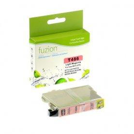 Cartouche Epson T048620 (Magenta) Compatible
