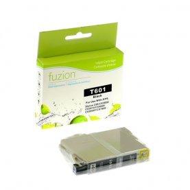 Cartouche Epson T060120 (Noir) Compatible