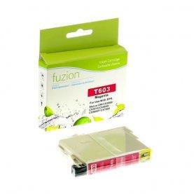 Cartouche Epson T060320 (Magenta) Compatible