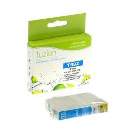 Cartouche Epson T068220 (Cyan) Compatible