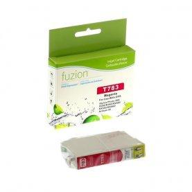 Cartouche Epson T078320 (Magenta) Compatible