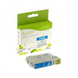 Cartouche Epson T088220 (Cyan) Compatible
