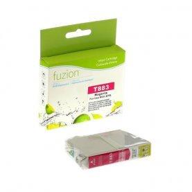 Cartouche Epson T088320 (Magenta) Compatible